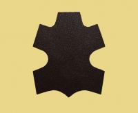 Rindlederhaut 4,71 m², braun, 1,5 mm (BR 272)