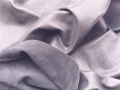 Lamaleder Farbe schwarz, 1mm dick, 0,59 qm