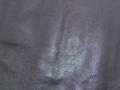 Lamaleder Farbe schwarz, 1mm dick, 0,63 qm